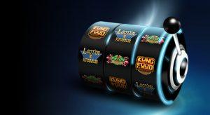 Casino bonus: guida a tutte le occasioni