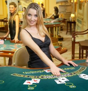 Casino Playtech – Innovazione, bonus e novità